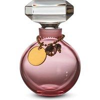 Waterford Rebel perfume bottle