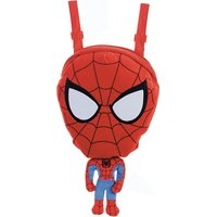 Spider-man Spiderman Backpack