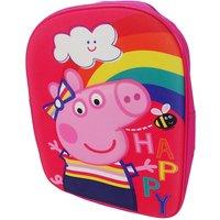 Peppa Pig EVA rucksack