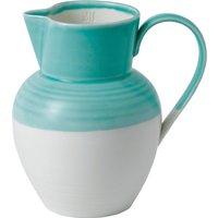 Royal Doulton 1815 Small jug 22cm