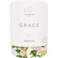 The Seventh Duchess Grace Organic Beauty Tea 100g