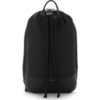 Diesel M-Move backpack, Mens