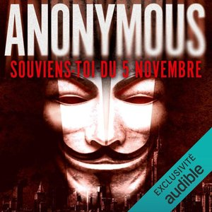Guy Fawkes im radio-today - Shop