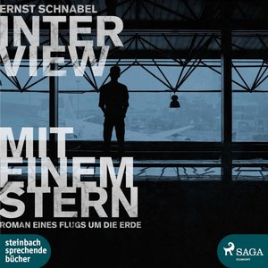 interview mit einem stern im radio-today - Shop