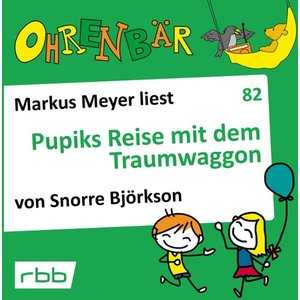 Snorre Björkson im radio-today - Shop