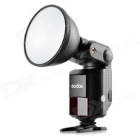GODOX WITSTRO AD360 Powerful GN80 Flash for Nikon£¬ Canon£¬ Pentax