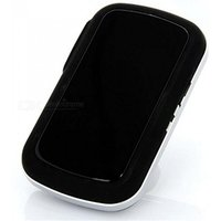LANGMAO TL109 Real Time Tracking Device GPS Tracker