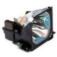 Sanyo Replacement Lamp For PLC-XU75/XU78/XU88 Projectors
