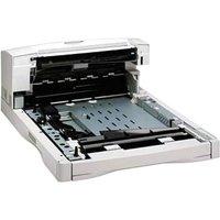 Xerox - Duplexer