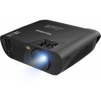 Viewsonic PJD6350 XGA DLP Projector - 3,300 lms