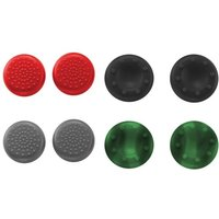 Trust GXT 262 Thumb grips for PS4
