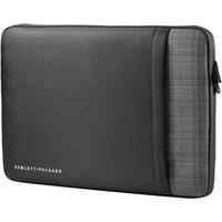 HP UltraBook 15.6 Sleeve