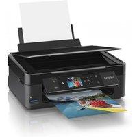 Epson Expression XP-442 Multi-Function A4 Wireless Colour Inkjet Printer