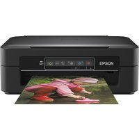 Epson Expression XP-245 A4 Multi-Function Wireless Colour Inkjet Printer
