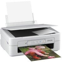 Epson XP-247 Expression Multi-Function A4 Wireless Inkjet Printer