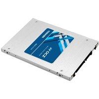 Toshiba SSD Int 512gb Vx500 Sata 2.5