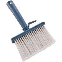 b&q wallpaper paste brush