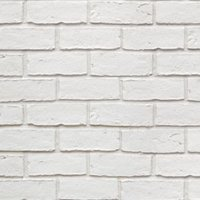 colours white faux wall textured wallpaper