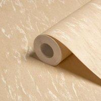 a.s. creation satin cream texture wallpaper