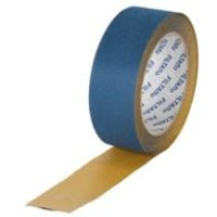 Corotherm Multiwall Polycarbonate Accessories Blue Self-Fusing Tape (L)10M (W)25mm