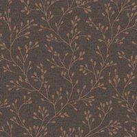 holden black and gold trail metallic effect wallpaper