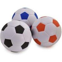 M.Y Plastic Football