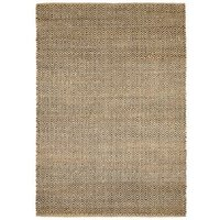 Colours Georgette Beige Rug (L)2.3m (W)1.6m