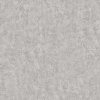 gold grey concrete matt wallpaper