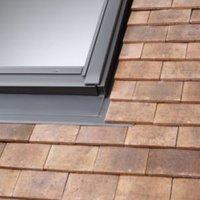 Velux Single Tile Flashing (H)1400mm (W)780mm