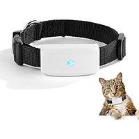 Wireless GSM / GPRS / GPS Strap Tracker for Pet