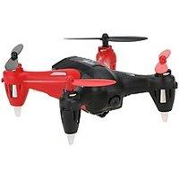 WLtoys Q242-K 2.4G 4CH Six-axis Gyro Wifi RC FPV Quadcopter CF Mode Auto-return 3D Flips Mini Drone With Camera