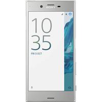 Sony Xperia XZ 32GB Silver