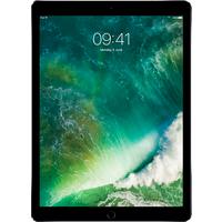 "Apple iPad Pro 12.9"" 2017 256GB Space Grey"