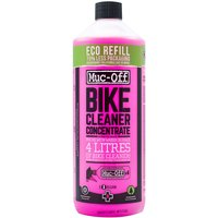 Muc-Off Bike Cleaner Concentrate - 1 Litre