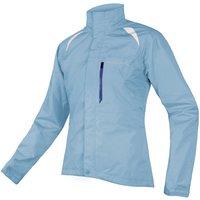 Endura Womens Gridlock II Jacket SS17