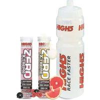 High5 Zero Xtreme Hydration Pack