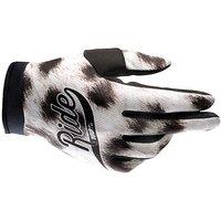 100% iTrack Ride Glove