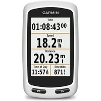 Garmin Edge Touring Plus GPS Computer