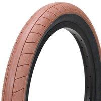 Cult Dehart Slick BMX Tyre