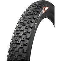 DMR Moto Digger MTB Tyre