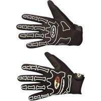 Northwave Skeleton Full Gloves SS15