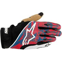 Alpinestars Gravity Gloves
