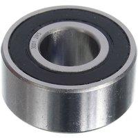 Brand-X Sealed Bearing - 3001 2RS Bearing