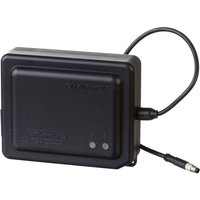 Campagnolo EPS Battery Charger V2