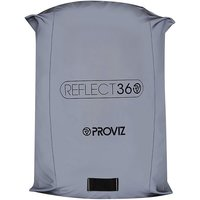 Proviz Reflect360 Rucksack Cover