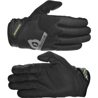 661 Storm Gloves 2017