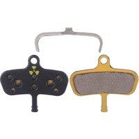 Nukeproof Avid Code 2007-2010 Disc Brake Pads