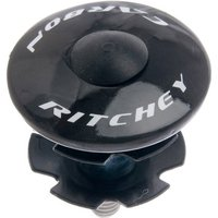 Ritchey WCS Carbon Star Nut
