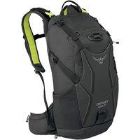 Osprey Zealot 15 Backpack