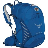 Osprey Escapist 32 Backpack